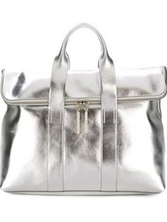 9b394c3eb9 39 Best BAGS Issey miyake images