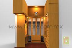 Modelo 1704  www.ficare.com.mx