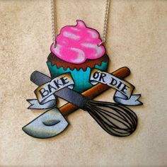 Gimme Gimme More...Cupcakes!   Darby Smart