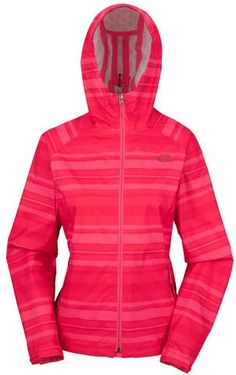 well i don't have a raincoat North Face Women, The North Face, Athletic Outfits, Athletic Clothes, North Face Rain Jacket, Teen Girl Fashion, Workout Attire, Raincoats For Women, Dress Codes