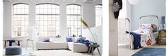 New York collection by Esprit Home