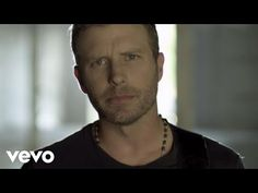 Music video by Eli Young Band performing Even If It Breaks Your Heart. (C) 2011 Republic Nashville Records, a division of UMG Recordings, Inc.
