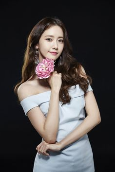 ♥ Right Now, Tomorrow, Forever, 소녀시대 ♥ The Official Girls' Generation (SNSD) Thread Sooyoung, Yoona Snsd, Yuri, Girls Generation, Korean Beauty, Asian Beauty, Asian Woman, Asian Girl, Idole