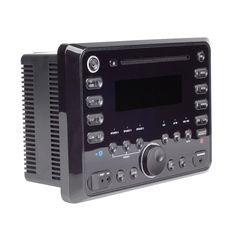 4059ba96f1970e4a4497b02107e12089 $349 95 magnadyne m4 lcd high power am fm wb dvd bt bluetooth  at readyjetset.co