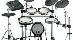 Beli Drum Elektrik Yamaha #beli #drum #elektrik  http://yamahamusik.emyspot.com/blog/beli-drum-elektrik-yamaha.html
