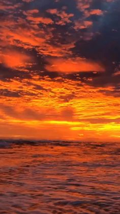 Beautiful Nature Scenes, Beautiful Photos Of Nature, Beautiful Nature Wallpaper, Beautiful Landscapes, Beautiful Sunset, Sunrise Photography, Nature Photography, Landscape Photography, Travel Photography