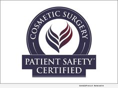 Safety Awareness, Cosmetic Procedures, Medical News, In Cosmetics, Above And Beyond, Surgery