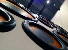 #art Hypnosis, exposition at Padova Arte from http://www.ignazioromeo.it/?mtheme_portfolio=hypnosis