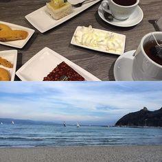 by http://ift.tt/1OJSkeg - Sardegna turismo by italylandscape.com #traveloffers #holiday | #Poetto e dolcezze  #igersardegna #igerscagliari #Cagliari #inverno #mare #lanuovasardegna #unionesarda #Sardegna Foto presente anche su http://ift.tt/1tOf9XD | January 30 2016 at 10:36PM (ph lau2686 ) | #traveloffers #holiday | INSERISCI ANCHE TU offerte di turismo in Sardegna http://ift.tt/23nmf3B -