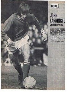 Leicester City F. Football Memorabilia, Leicester, Goals, Baseball Cards, City, Sports, Hs Sports, Cities, Sport