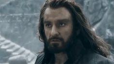 Thorin.2