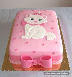cica tortával - Google Search