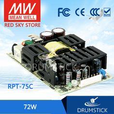 1500kva permanent magnet power generator 1200 kw price list