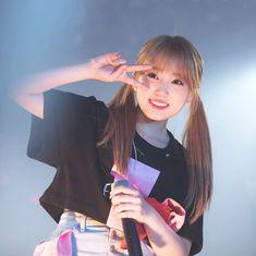 I Love Girls, Sweet Girls, Secret Song, Concerts In Seoul, Kpop Hair, Fandom, Yu Jin, Hair Reference, Japanese Girl Group