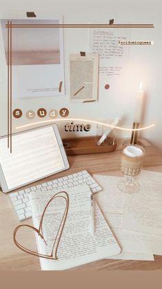 Instagram Blog, Instagram And Snapchat, Instagram Story Ideas, Study Room Decor, Study Rooms, Creative Instagram Photo Ideas, Study Motivation, Story Inspiration, Insta Story