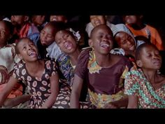 The story starts with the young girl explaining how the former days were filled with the love and care of their parents to them with no thoughts of being lef. Download Music From Youtube, Download Gospel Music, Download Video, Step Parenting, Chant, Tv Furniture, Girly, Songs, Flower Wallpaper