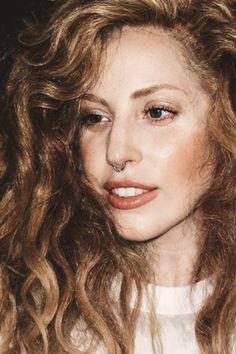 GORGEOUS Lady Gaga