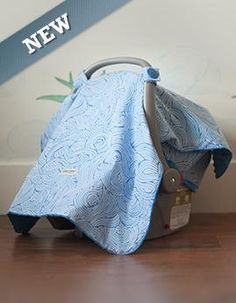 I just ordered from carseatcanopy.com, and if I can get at least 5 of my friends to order using promo code 3C2E3A177 (good for $50.00 off!), they are going to refund my shipping & handling charges!