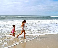 Gulf Shores & Orange Beach, Alabama - great vacation spot - southern hospitality at it's best.