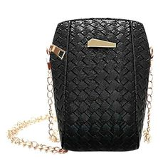 f01169b0d68a Crystal Evening Bag Clutch Bags Clutches Lady Wedding Purse Party Purse Crossbody  Shoulder Messenger Bags For Women Girls 2018