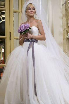 Bride Wars, 2009 - HarpersBAZAAR.com