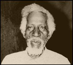 Civil War veteran Sylvester Magee lived to be 130 years old (1841-1971) . He was likely the last living human being who possessed any firsthand memory of the trials of the Civil War or institutionalized #slavery. Some historians have stated it would have been impossible for a person who neither rea