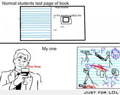 book true story