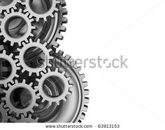 Partnership concept Stock Photos, Images, & Pictures | Shutterstock