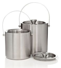 Jamboree Deluxe Ice Bucket Set 2 Liter -- Be sure to check out this awesome product.  This link participates in Amazon Service LLC Associates Program, a program designed to let participant earn advertising fees by advertising and linking to Amazon.com.