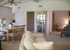 $1300 .9 miles House vacation rental in Anaheim from VRBO.com! #vacation #rental #travel #vrbo