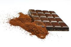 Chocolate Production and the Facts About Organic Chocolate, Fair Trade Chocolate and More - Real Food - MOTHER EARTH NEWS