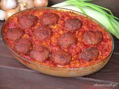 Great Recipes, Grilling, Lunch Box, Pork, Food And Drink, Yummy Food, Meat, Ethnic Recipes, Kitchen