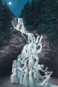 awebic-pinturas-ilusao-6