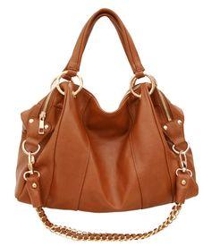 5029609fa7c8 brown leather handbags. Korean ...
