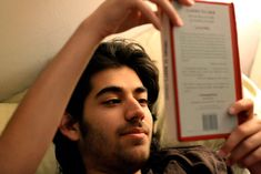 Aaron Swartz Wanted To Save the World. Smart People, Good People, Amazing People, Aaron Swartz, Candle In The Wind, He Wants, Kinds Of People, Citizens Of Humanity, A Good Man