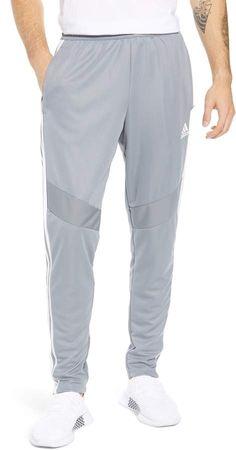 Training Pants, Soccer Training, Soccer Pants, Over Boots, Parachute Pants, Elastic Waist, Nordstrom, Slip On, Sweatpants