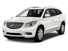 2017 Buick Enclave Release Date and Cost - http://world wide web.autocarnewshq.com/2017-buick-enclave-release-date-and-cost/