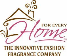 home decor logo ideas  She Can Shop | Logos | Pinterest | Logos