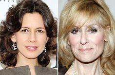 """The Assembled Parties - On Broadway - Wonderful """"dramady"""" glued together with great performances from these two women, Jessica Hecht and Judith Light, drove this piece expertly delivering some wonderfully written lines."""