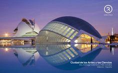 El sueño de un artista es permanecer en la historia. #Arquitectura #Diseño