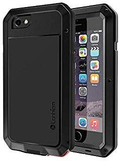 joyguard coque iphone 6