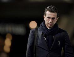 """134 mentions J'aime, 1 commentaires - Fede Bernardeschi ❤ (@bernardeschi_mi_vida) sur Instagram : """"Arrivati all'Allianz Stadium  Bello Fede  @fbernardeschi Anche se non gioca sempre forza Juve ⚪⚫…"""""""