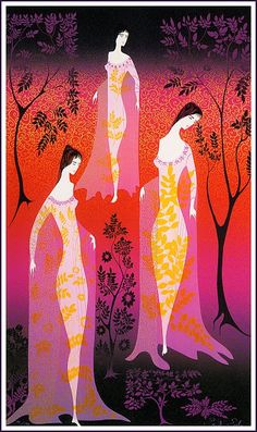 Eyvind+EARLE+(1916-2000)+by+Catherine+La+Rose+(5).jpg (380×640)