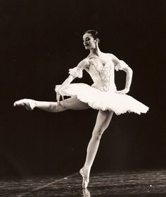 aurelie dupont, paris opera ballet