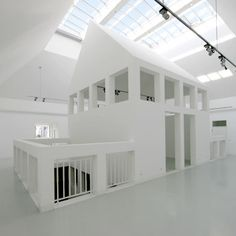 DAM Deutsches Architekturmuseum, Schaumainkai 43