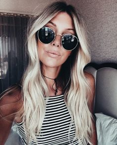 196 best sunglasses images on Pinterest   Jewelry, Sunglasses and ... 932d52262d