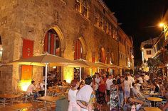 Perpignan historic city center provides many visitors can enjoy The Catalan culture and cuisine day or night North Coast, West Coast, Perpignan France, Languedoc Roussillon, Visit France, Pyrenees, Yahoo Images, Places Ive Been, Image Search