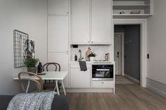 Totally Inspiring Tiny Apartment Loft Decoration Ideas