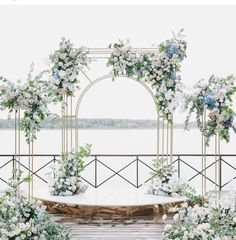 Wedding Photo Gallery, Event Styling, Love Letters, Photo Booth, Backdrops, Wedding Decorations, Wreaths, Lettering, Photo And Video