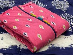Cotton Dress Indian, Cotton Dresses, Cod Online, Cotton Suit, Salwar Suits, Kurti, Happy Shopping, Designer Dresses, Sunglasses Case